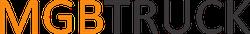 truckutbildning-logotyp